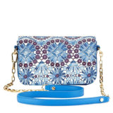 Magnificant Pattern, Clutch, Shoulder und Messenger Bag