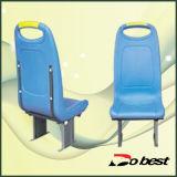 プラスチック都市バス助手席