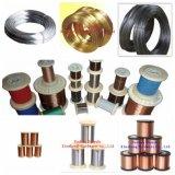 Collegare obbligatorio dell'ANIMALE DOMESTICO della polvere del metallo variopinto del rivestimento (XS-131)