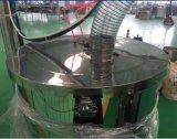 Kassetten-Filter-Staub-Sammler für Rohrleitung-Luftreinigung