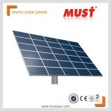 絶対必要60W 80W 100W 150W 200W 250W 300W Flexible Mono PV Solar Panel