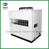 Refrigeratore raffreddato mini aria 12HP del Ce