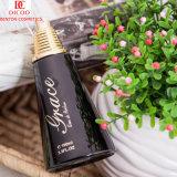 OEM Men Lungo-durevole Fragrance del fornitore con l'EDP di Good Smell