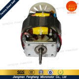 Мотор Blender Hometech