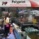 Het plastic Deksel dat van de Kop Machine (ppbg-500) vormt