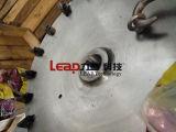 Professionelles Superfine Ineinander greifen-Zink-Stearat Micronizer