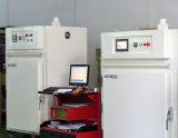 Alloggiamento di secchezza preciso della prova/asciugatrice materiale precisa (KOV-600)