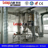 양파 Powder Granulator /Teaspoon Onion Powder Extruder 또는 Grinding Machine