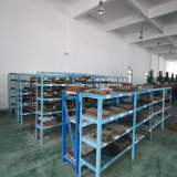 Zündkabel-/Funken-Stecker-Draht für China (MD-198216)