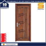 Nouveaux produits Chinois Traditionnel Classique Design Porte en bois