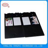 Fabrik-direkt Hersteller PVC-Visitenkarte