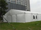20X30mの倉庫の屋外のイベントの記憶のテント