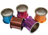 لون صنع وفقا لطلب الزّبون يؤنود رابطة [وير ريل] لأنّ نوع ذهب [كبّر وير]