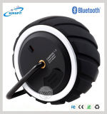 Mini altoparlante impermeabile portatile Subwoofer dell'acquazzone di Bluetooth