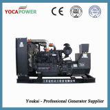 150kw Sdec 디젤 엔진 힘 전기 발전기 디젤 엔진 생성 발전