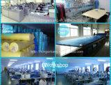 中国Xiantaoの工場SMS PP使い捨て可能な非編まれた訪問者のコート