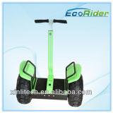 2016 Selbst- u. Rad-Selbstausgleich-Roller des Transport-Großverkauf-2