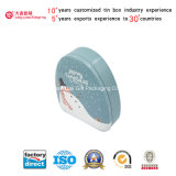 Fornitore non Xerox della Cina del barattolo di latta (T003-V1)