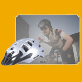 Bicyclette et casque de vélo, Cycle Helmet à vendre Ma-5
