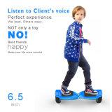 """""""trotinette"""" de equilíbrio do auto móvel o mais novo da caixa de bateria de Hoverboard"""