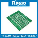 PCB 전자공학 힘 은행 PCB