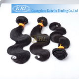 Hot Selling Remy Indian Human Hair