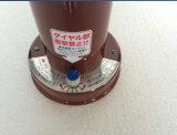 De Japanse Droger van de Staaf van het Lassen van het Type 5kgs &10kgs van Magneet Draagbare