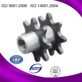 35 36 40 41 고속 Conveyor Chain와 Sprocket