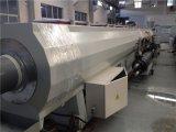 Производственная линия пробки/трубы PVC Pipe/U-PVC