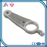 L'OEM fait sur commande d'OEM de haute précision en aluminium la pièce de moulage mécanique sous pression (SYD0113)