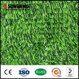 Heißes Verkauf leicht zusammengebautes PVC überzogenes künstliches Bambusfechten