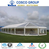 Cosco ClearおよびWhite Party Tent Best Quality