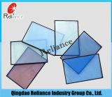 Gekleurd Geïsoleerd Glas/Verzegeld die Glas voor Venster wordt gebruikt