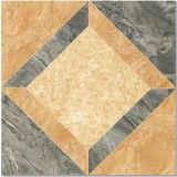 Talla estándar amarilla brillante United Arab Emirates de los azulejos de suelo