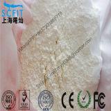 Nuovo polvere grezza farmaceutica della griseofulvina 126-07-8 di arrivo per le infezioni da fungo