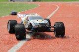 Jouets et passe-temps 1/8 coureur à grande vitesse de contrôle de Raido d'échelle