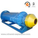 Broyeur à boulets pour la colle, le silicate, le Neuf-Type matériau de construction etc. (1200*2400)