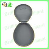 Nuovo arriva la cassa rettangolare della cuffia di Bluetooth EVA (HC-2040)