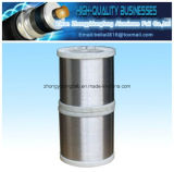 0.50mm Aluminum Magnesium Alloy Wire