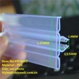 Ясное Supergirp может зафиксировать держатель Pd-4065 знака