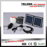 Solarbatterie 12V28ah mit Cer UL-Bescheinigung