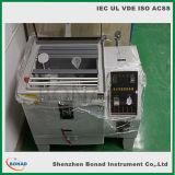 камера испытания шкафа брызга соли 108L 270L коррозионностойкfNs