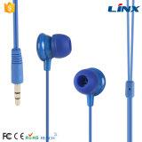 Neuer Entwurfs-bunter Stereokopfhörer-Kopfhörer für Mädchen
