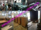 200wp Monocrystalline 또는 Polycrystalline Sillicon Solar Panel, PV Module, Solar Module
