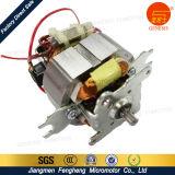 [هك5420] تطبيقات صغيرة محاكية كهربائيّة