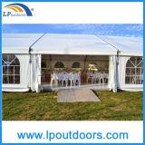 200 de Tent van het Huwelijk van de Markttent van de Partij van de Gebeurtenis Seater