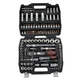 82PCS Highquality Socket Set für Handtool
