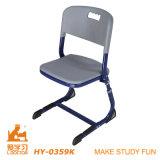 유럽식 아이 책상 및 의자 또는 학교 가구 세트