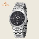 De Manier van horloges voor Men´ S het Horloge van de Manier, het Horloge Luxury72219 van Mensen