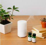 Verspreider Aromatherapy van de Mist van het Aroma van het huis de Elektrische